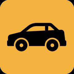 Asistencia al Vehículo