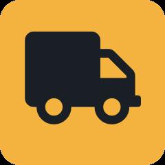 Asistencia a Camiones