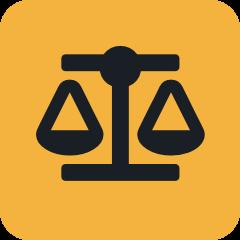 Asistencia Legal Automotriz